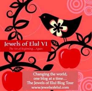 JewelsBlog