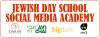Jewish Day School Social Media Academy 2013-14