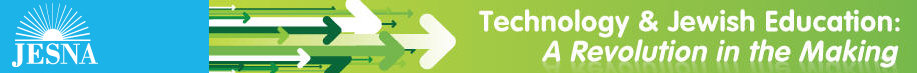 je3 logo