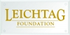 Leichtag Foundation Social Media Boot Camp, September 2014