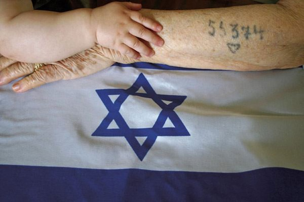 Temple Sinai Las Vegas: Making the Most of the Facebook Page Cover Image